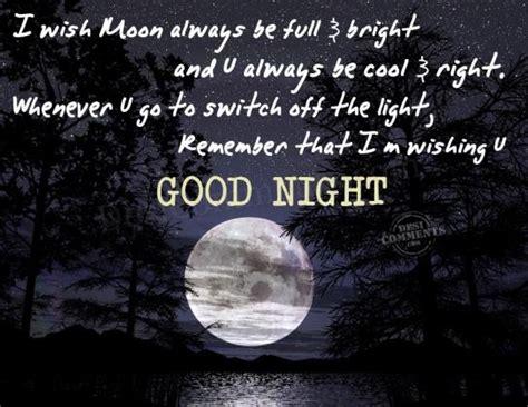 goodnight quotes goodnight quotes quotesgram