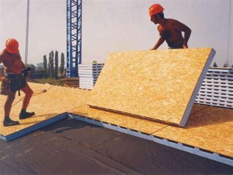 controsoffitto termoisolante pannello termoisolante ventilato in eps legno osb tetto