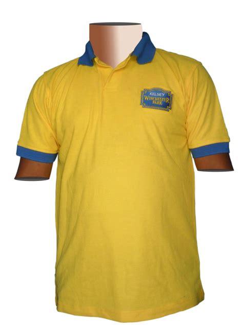 Design Mugs promotional t shirts in sri lanka reselco com