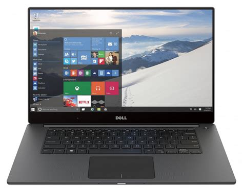 Update Laptop Dell update on new windows 10 laptop choices dell xps 15