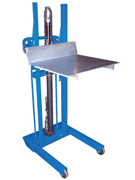 hydraulic lift table lift tables tilt tables pallet lift tables lift and