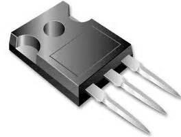 vishay csm resistor vishay mv capacitors 28 images ll103a gs08 vishay vs 63cpq100pbf datasheet vishay pdf 2pcs