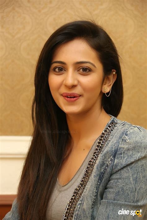 heroine photos heroine photos heroine rakul preet singh photoshoot 73