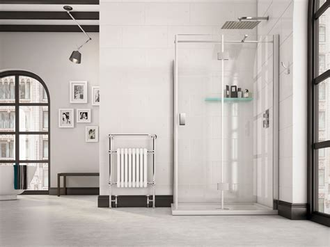 Glass Shower Door Coating 100 Best Product For Cleaning Shower Doors Shower Doors Sli 100 Sliding Doors Shower Enclosures