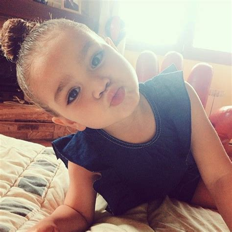 eek so adorable i want a little mixed girl 17 best ideas about beautiful mixed babies on pinterest