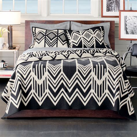 art deco bedding excellent art deco bed linen 85 in duvet cover with art