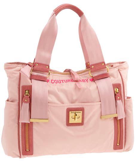 Baby Bag baby bags designer bags