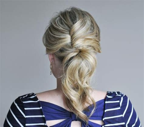 ponytail haircut technique 1000 ideas about kate bryan on pinterest small things
