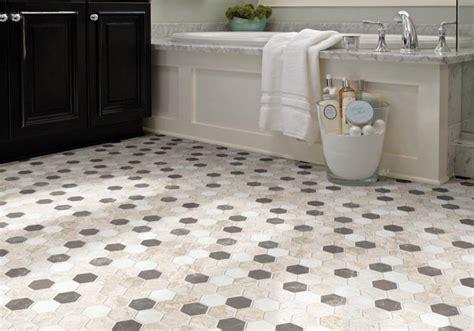 learn about tile stone sullivans carpet grand rapids mi