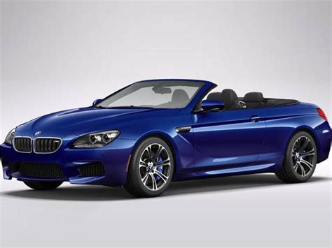top consumer rated convertibles of 2016 kelley blue book