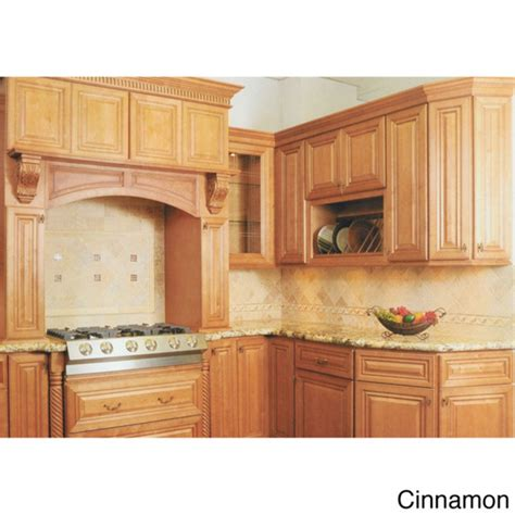 kitchen cabinets overstock on outdoor living 42 inch