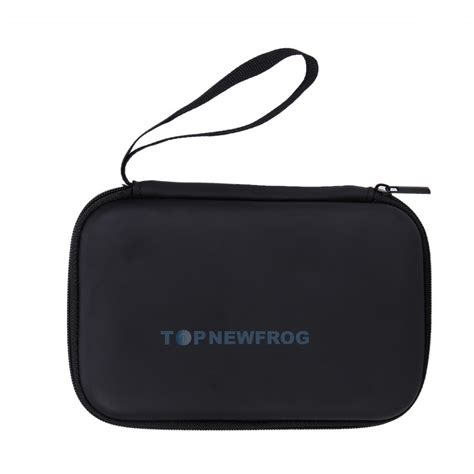 Shockproof Pouch Bag For External Hdd 2 5 Inch Power B T30 2 5 quot shockproof usb external disk drive hdd carry