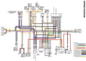 wiring cat5e to rj45 ethernet cable wiring elsavadorla
