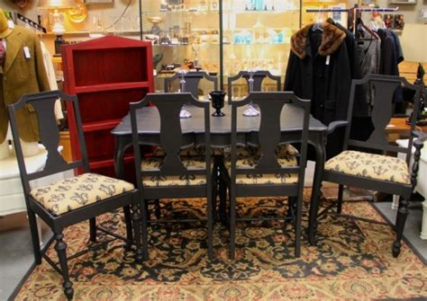 country dining table set black country table set country dining room table dining room artflyz com found in ithaca 187 black french country dining table and