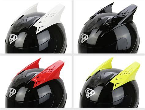 Motorradhelm Deko by Popular Helmet Decoration Buy Cheap Helmet Decoration Lots