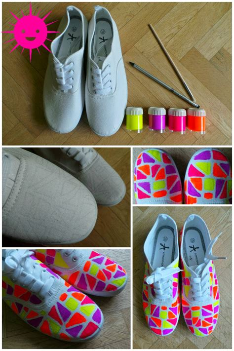 shoes diy design 12 fashionable diy projects you won t miss pretty designs