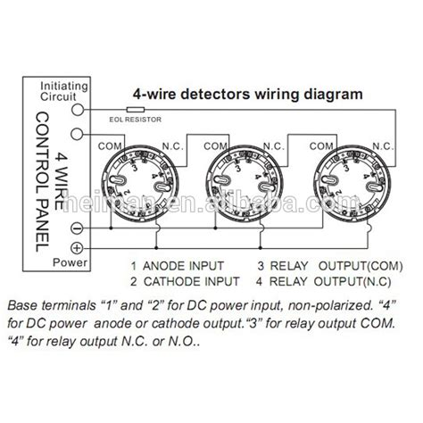 infrared sensor wiring diagram ethernet port wiring