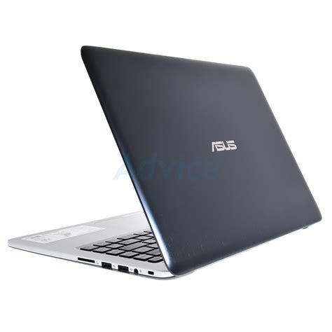 Laptop Asus K401lb advice แอดไวซ แหล งรวม ไอท it คอมพ วเตอร computer โน ตบ ค notebook แท บเล ต tablet