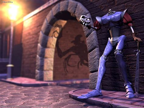 games medievil  picture nr