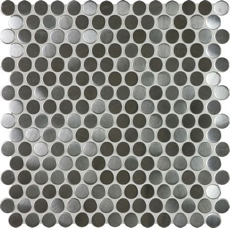 anatolia tile countryside squares mosaic travertine wall tile 71 best packaged tiles images on backsplash