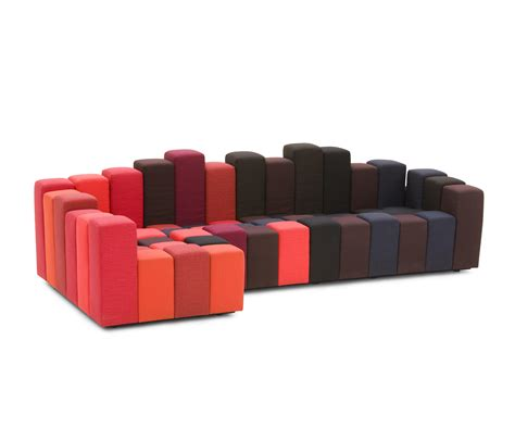 Sofa L Sudut l shaped sofa l shaped sofa bed with storage kualitas tinggi modern sudut sectional sofa