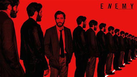 film enemy modern cinema open for interpretation james river film