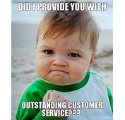 The 13 Best Images About Customer Services On Pinterest