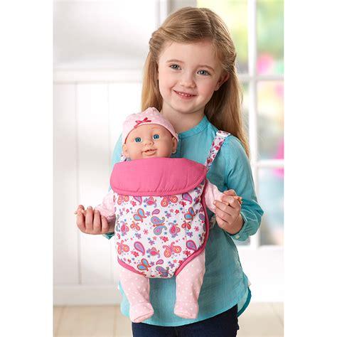 toys r us to me you me soft doll carrier toys quot r quot us babies quot r quot us a