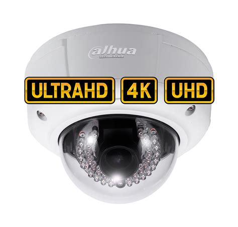 empresa de camaras de seguridad c 225 maras de seguridad 4k vigilancia en alta resoluci 243 n