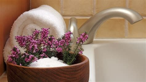 Herpes Detox Bath by Benefits Of Epsom Salt Baths A Powerful And Cheap
