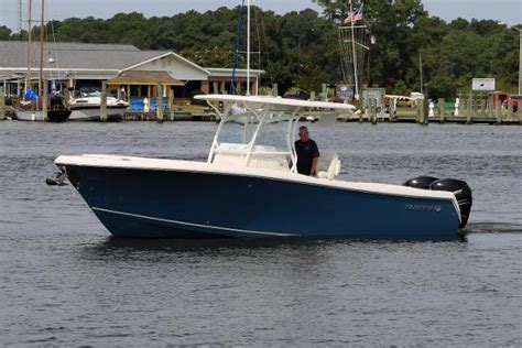center console boats for sale in maryland offshore 17 center console boats for sale in grasonville