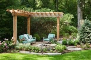 corner pergola designs corner pergola plans courtyard garden design for modern
