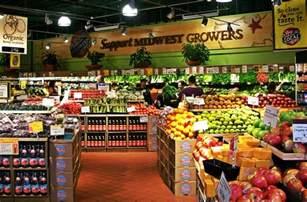 Whole Foods Market Whole Foods Market