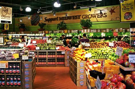Madison   Whole Foods Market