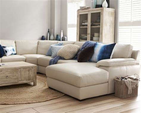 freedom couch modular sofa freedom and sofas on pinterest