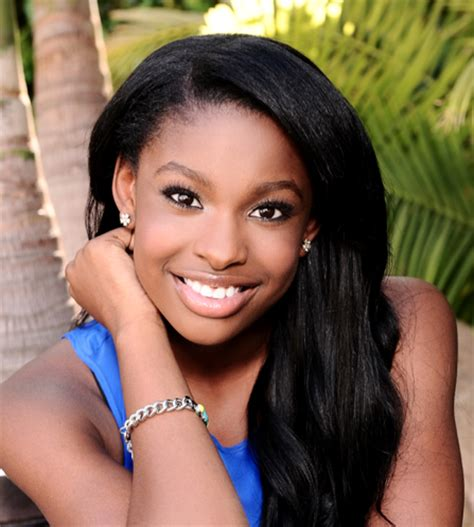 film avec coco jones maybe it s just me 5 actresses that could have been