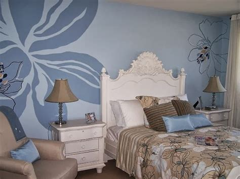 painting accent walls in bedroom ideas inspiration home painting accent walls in bedroom ideas inspiration home