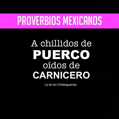 imagenes de palabras mexicanas 19 mejores im 225 genes de frases mexicanas en pinterest