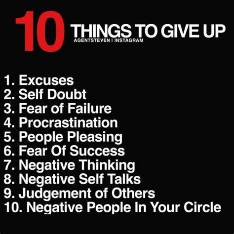Success Quotes 17 Best Success Quotes On Success Qoutes