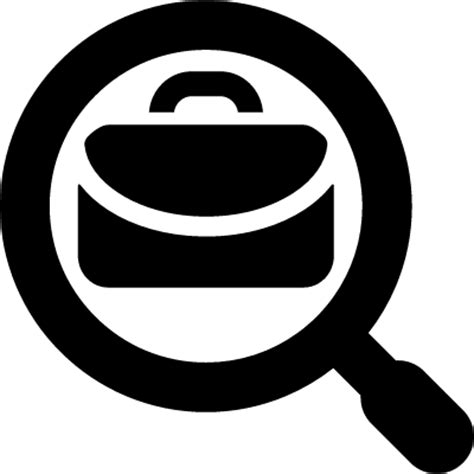 logo search vector business search symbol free vectors logos icons and photos downloads