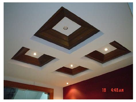 Ceiling   TAHIR AMIN INSULATION CONT. CO.