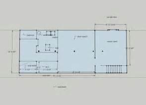 Small Basement Layout Ideas 1400 Sqft Basement Design Idea S Gearslutz
