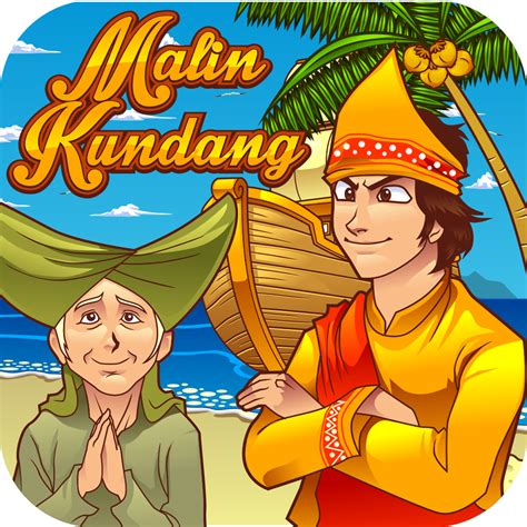 film kartun anak malin kundang malin kundang animasi www pixshark com images