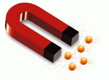 imagenes de imanes artificiales temporales blog de los ni 241 os los imanes y el magnetismo