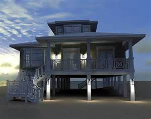 small beach house plans smalltowndjs com small bedroom designs for adults cute small cottages
