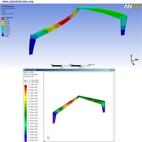 frame design software download aisiwin framecad software tutorial home decor detailer