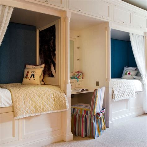 Shared Bedrooms by Shared Bedrooms Decorating Ideas For Boys And