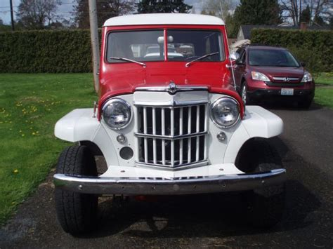 1949 power wagon for sale in sc autos post