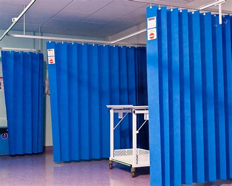 hospital curtain track hospital curtain track singapore home design ideas