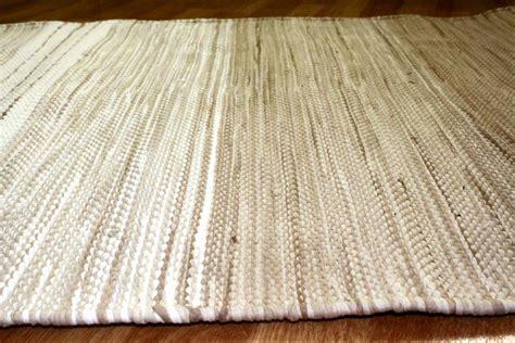 flickenteppich beige flickenteppich streh 246 g of sweden emilie beige